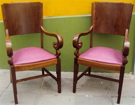 poltrone e sofa belluno poltronas antigas usadas a venda cadeiras sof 225 s poltronas
