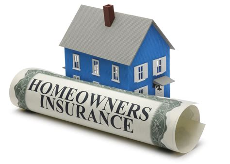 Educate Yourself About Homeowners Insurance