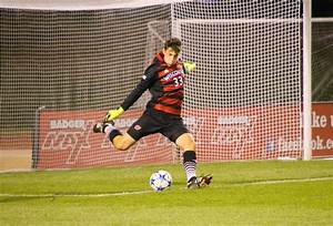 Men's soccer season roundup: Although record disappointing ...