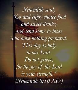 26 best images ... Nehemiah Leadership Quotes