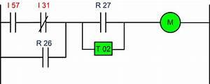 Diagram Wiring Diagram To A Ladder