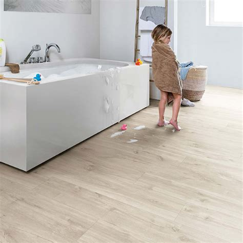 step livyn balance click oak beige bacl40038 vi
