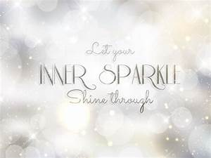 Silver inspirat... Silver Inspirational Quotes