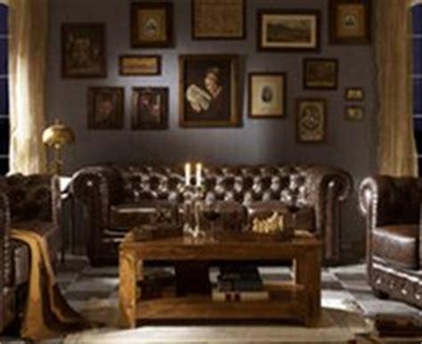decoration anglaise pour chambre deco anglaise londres tendances et style pour