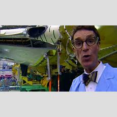 Bill Nye The Science Guy  S05e17  Measurement  Video Dailymotion