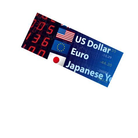 bureau de change cen bureau de change devise 28 images deviser sur les