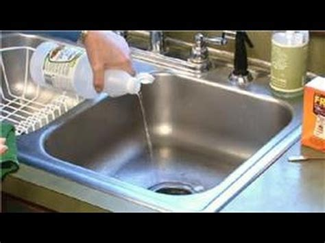 How To Keep Your Kitchen And Appliances Clean  Kitchen