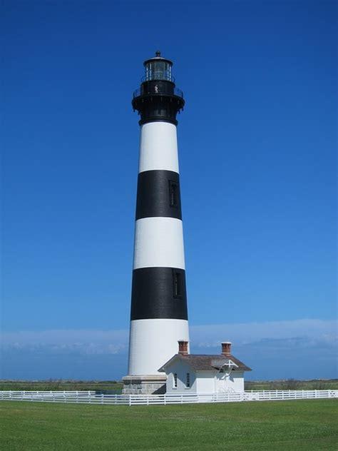 photo lighthouse bodie island  image