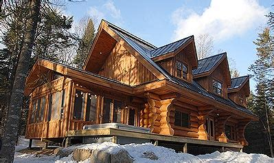 acheter un chalet en station de ski stations de ski autour de grenoble