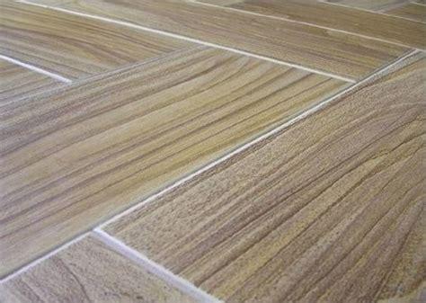 floor tiles maderas fresno tile zebrano wood effect