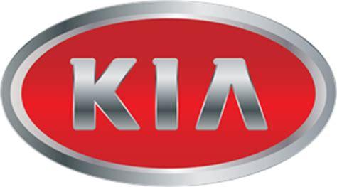 logo kia png search kia logo vectors free download
