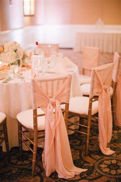 1000 ideas about chair covers for weddings on pinterest