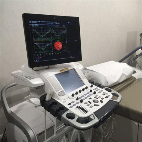 test echo stress echocardiogram echo stress test ahvc singapore