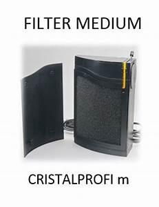 Jbl Cristalprofi M : jbl filterpatronen cp m ~ Eleganceandgraceweddings.com Haus und Dekorationen