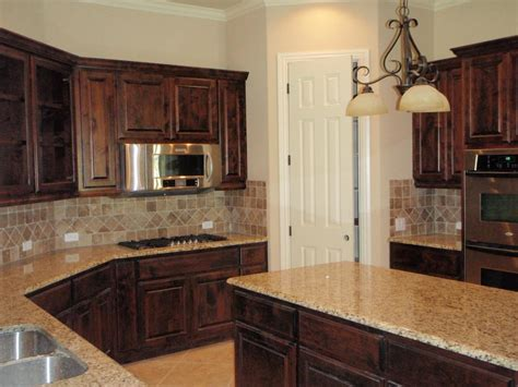 kitchen cabinets knotty alder burrows cabinets kitchen with soco modern cabinet door style in