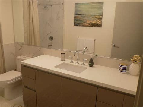 Diy Bathroom Designs by Diy 14 Gorgeous Modern Bathroom Designs Easy Diy And Crafts