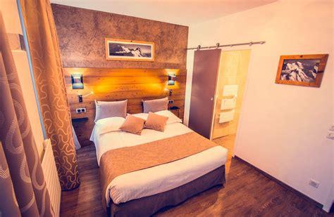 Chambre Hôtel Chambéry Centre  Chalet  Hôtel Des Princes