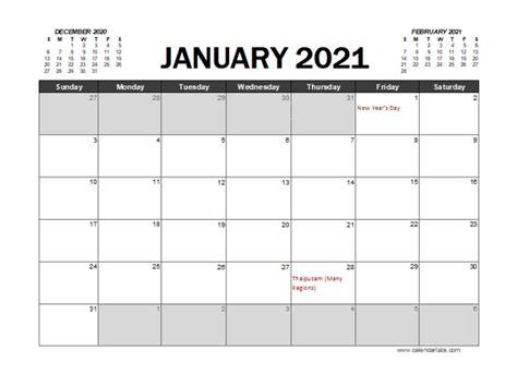printable  malaysia calendar templates  holidays