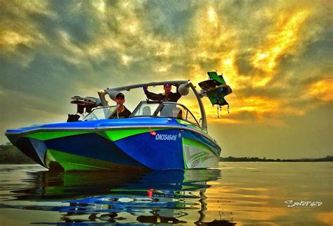 Tige Boats Employment by Image Gallery Of Tige Boat Wallpaper Lighthouseharbor