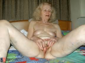 Granny Josee My Old Wifey Great Four Orgy Zb Porn