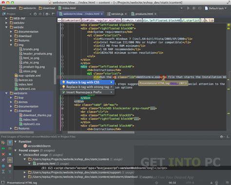 codingame idea editor for intellij idea jetbrains jetbrains phpstorm free