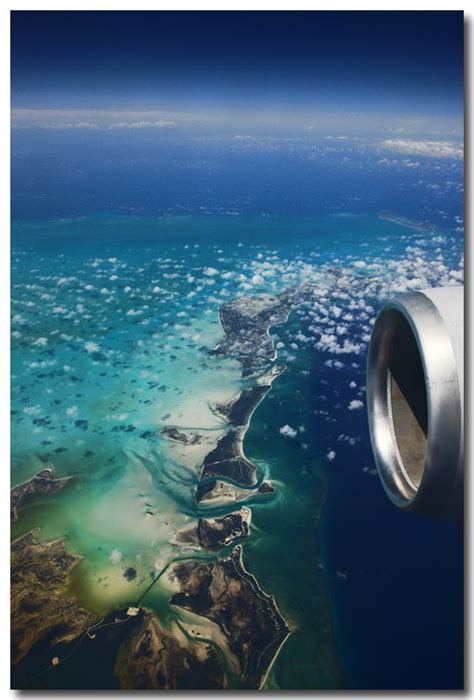 Impressive Airplane Window Seat Pictures Travels And Living