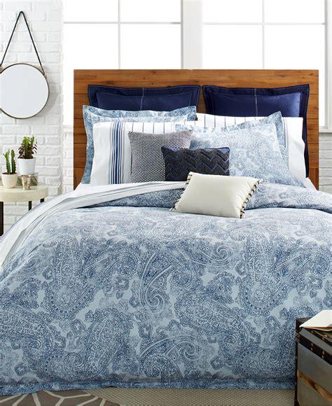 bedroom transforms  bedroom   grand suite