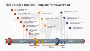 powerpoint template timeline image collections With microsoft powerpoint timeline template free