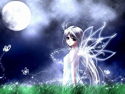 Anime Angels Wallpapers Angel