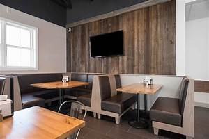 longleaf lumber weathered barn board paneling With barn board wall panelling