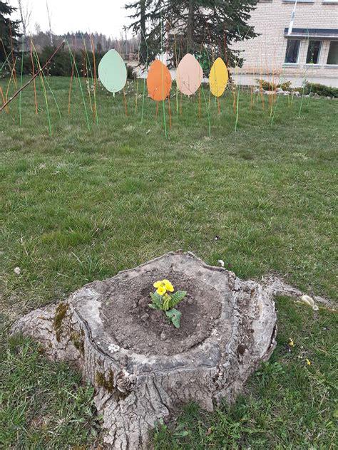 Ilūkstes novads Lieldienu svētku rotā (12.04.2020 ...
