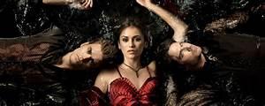 Filme Mit Nina Dobrev : vampire diaries finale 8 staffel mit der r ckkehr von nina dobrev startet im free tv ~ Frokenaadalensverden.com Haus und Dekorationen