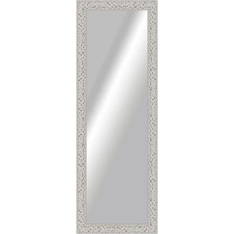 stickers pour carrelage mural cuisine miroir bulles argent l 40 x h 140 cm leroy merlin