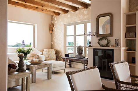 house  mallorca spain home bunch interior design ideas