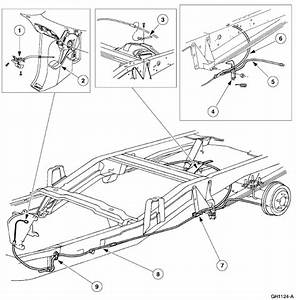 1998 F150  250 Workshop Manual