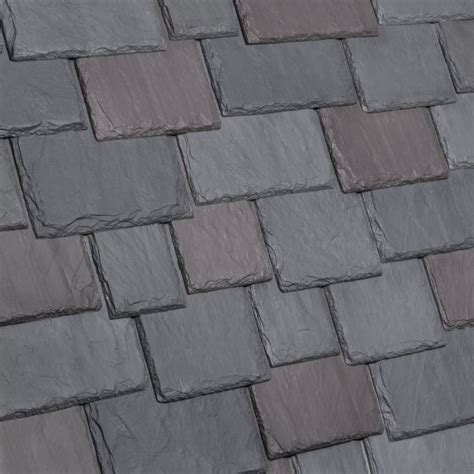 25 best ideas about slate roof on roof