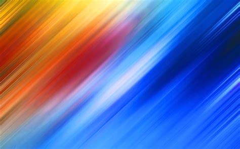color in wallpaper color wallpaper 2560x1600 73986