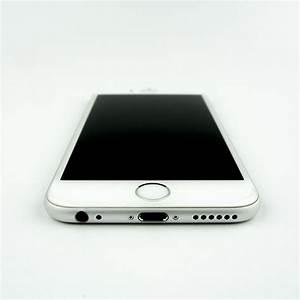 One Plus 5 Reconditionné : iphone 6s 64 go argent iphone reconditionn certideal ~ Farleysfitness.com Idées de Décoration