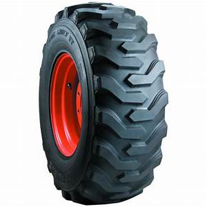 Carlisle Trac C... Carlisle Tires