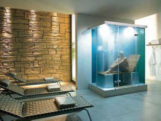 Badezimmer Fliesen Deckenhoch by Badezimmer Fliesen Deckenhoch Wandfliesen Erst Mal