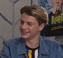 Jace Norman - Wikipedia