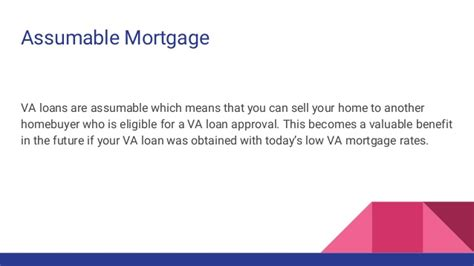 va form 26 8736 mortgage approval va mortgage approval