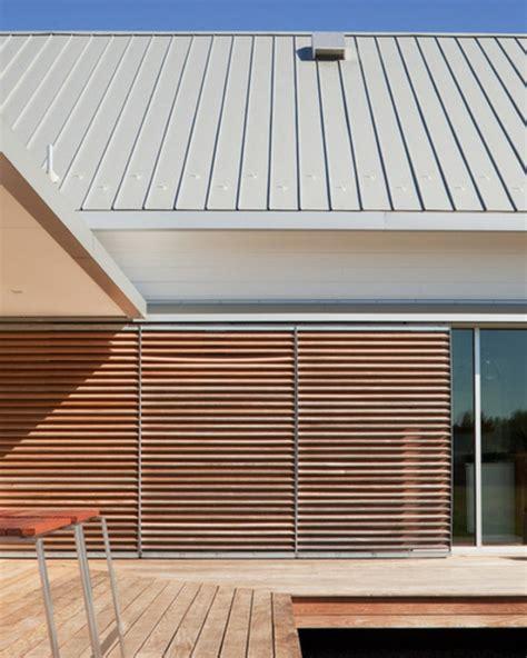 Fenster Sichtschutz Holz sichtschutz fenster innen holz bvrao
