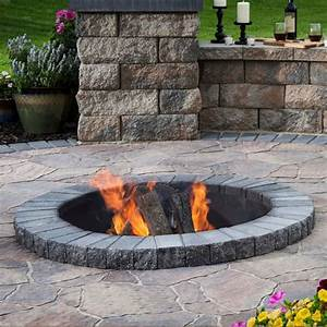 Ultimate, Fire, Pit, U0026, Outdoor, Fireplace, Buying, Guide