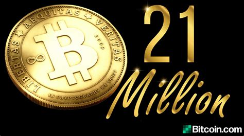 Bitcoin millionaire has helped us realise why so many people are overlooking uncertainties and confidently investing in the cryptocurrency market. Flipboard - Stories from 28,875 topics personalized for you