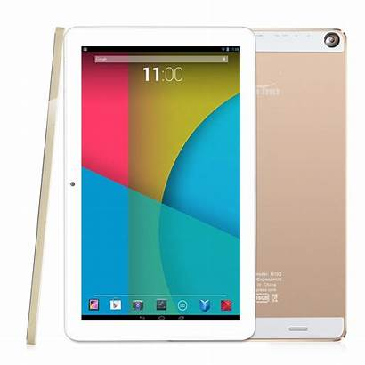 Tablet Android Inch Touch Dragon Google M10x
