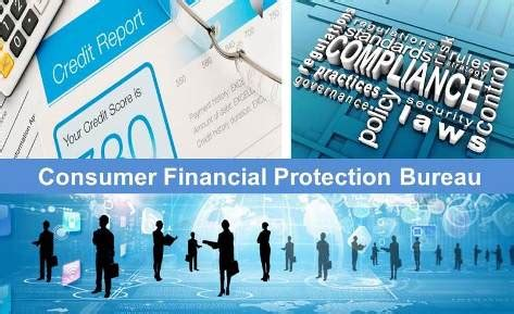 the us consumer financial protection bureau fines transunion and equifax biia business