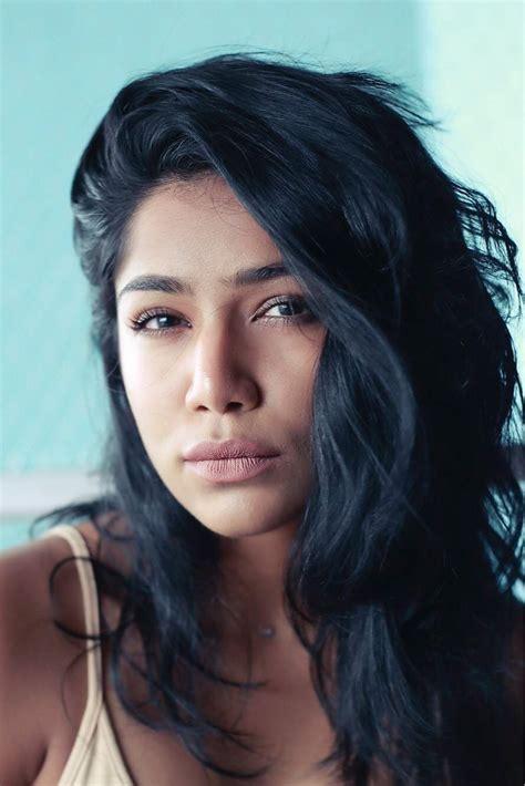 digital superstars reveal  beauty secrets