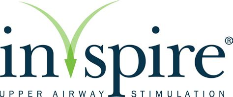 Inspire Therapy Approved for Sleep Apnea Patients at ...