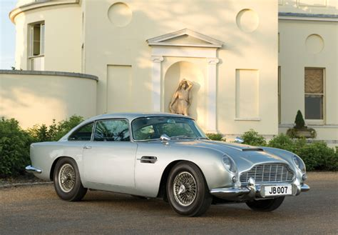 Aston Martin Db5 Wallpaper 2000 by Photos Of Aston Martin Db5 Bond Edition 1964